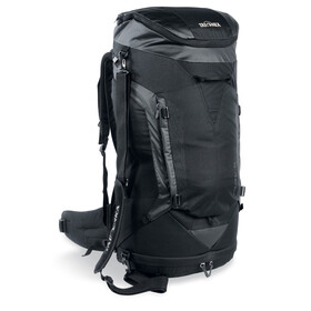 Tatonka Escape 75 - Sac à dos - noir